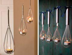 Lanterne Da Giardino Fai Da Te : 22 fantastiche immagini su lanterne fai da te diy lantern