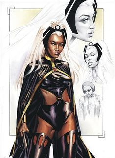 Storm  More X-Men @ http://groups.yahoo.com/group/Dawn_and_X_Women & http://groups.google.com/group/Comics-Strips & http://groups.yahoo.com/group/ComicsStrips &  http://www.facebook.com/ComicsFantasy & http://www.facebook.com/groups/ArtandStuff