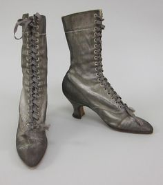 229 Best Badass Boots Images On Pinterest Shoe Boots Boots And Shoes