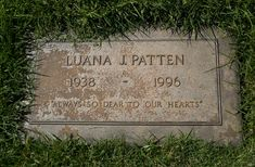 Luana Patten - Find A Grave Memorial Bobby Driscoll, Song Of The South, Cemetery Decorations, The Restless, Kingdom Come, Grave Memorials, Find A Grave, Disney Films, Pretty Baby