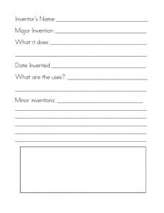 Inventors Notebooking Pages Pack_FINAL-page-014