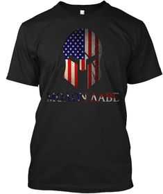 American Spartan Molon Labe T-Shirt