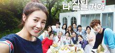 Everything Will Be Alright Episode 59 #drama #korean #koreadrama