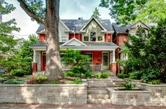 Exterior, Mansions, House Styles, Design, Home Decor, Mansion Houses, Homemade Home Decor, Manor Houses, Fancy Houses