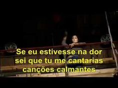 Katie Melua- If You Were a Sailboat (legendado)