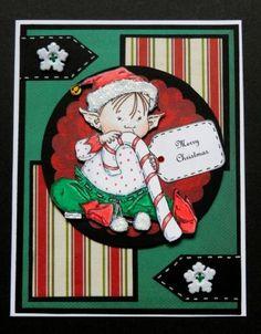 L'il Elf