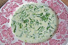 Landhaus - Suppe (Rezept mit Bild) von heulsuse | Chefkoch.de
