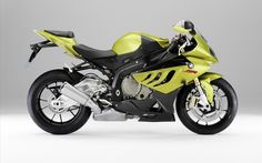new bmw s 1000 rr Wallpapers    #hdwallpapers #wallpapers #new #bmw