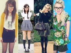 Moda Geek