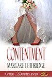 Contentment by Margaret Ethridge