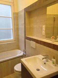 modern home, modern design, gorgeous home, luxury bathroom