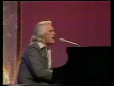 CHARLIE RICH   Behind Closed Doors. Me and my sister riding in the back seat of a red & white Cadillac two-toned Coupe DeVille, on our way to somewhere with Mama & Daddy. Miss it so much!