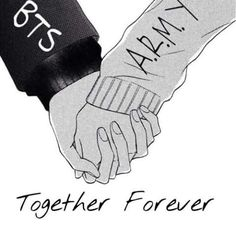 bts and army together forever Bts Lockscreen, Foto Bts, Bts Jungkook, Bts Memes, Got7, Shop Bts, Bts Twt, Les Bts, Bts Backgrounds