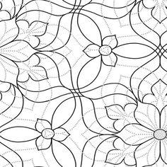 2716 23848 Venus Silver Wallpaper Boulevard Black And White Wallpapermetallic Wallpaperblack Whitedecorative