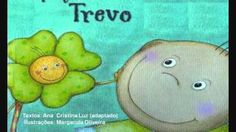 O pequeno trevo.wmv - YouTube