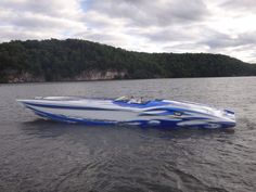 Off-Shore Power Boats ...XoXo Fast Boats, Cool Boats, Speed Boats, Power Boats, High Performance Boat, Boat Wraps, Offshore Boats, Float Your Boat, Love Boat