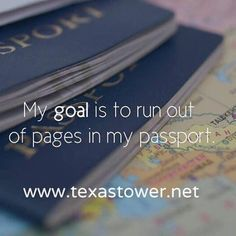 Do you have a full passport? We can renew your passport in time before your next trip. Visit our website for list of requirements www.texastower.net #travel #travellife #traveljunkie #passport #passportready #businesstrip #tourist #vacation #business #houston #ready #expedite #visa #stamps #pages #requirements #texastower #brazil #houstonpassportagency #consulateofbrazil