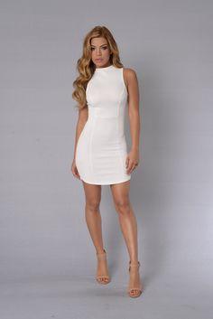 Fashion Nova   Noemi Dress