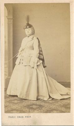 Paris, Vintage Photos, Victorian, Actors, Ebay, Photo Art, Montmartre Paris, Old Photos, Actor