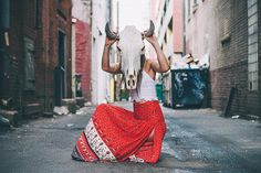 FP Me Stylist Of The Week: FPAmber | Free People Blog #freepeople