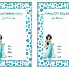 Jasmine-birthday-invitations