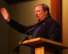 Rick Warren fala de suicídio assistido Califórnia - https://radioc.org/rick-warren-fala-de-suicidio-assistido-california-124/