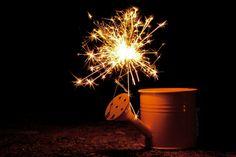 #świętujemy #celebrate #konewka #wateringcan #zimneognie #sparkles #noc  #pasio #inspiracja #inspiratio #love #beautiful #canon #canonphotography #canoneos700d #kocham #takbardzo #insta #instaday #night #like #likeforlike #l4l #good #goodtime #goodnight #gooday #happy #polish #polishgirl