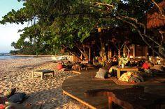 Qual foi a cadeira mais inspiradora que você já se sentou? Conheça Barra Grande: http://followthecolours.com.br/traveluv/qual-foi-a-cadeira-mais-inspiradora-que-voce-ja-se-sentou-conheca-barra-grande/