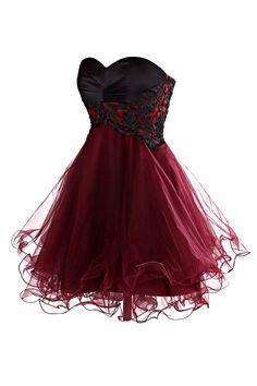 Custom evening Dress/Bridesmaids Dress/Prom Dress/party dress/cheap prom dress100% Handmade Applique Bead Ruffle Bust Bead Belt Lace Hem Wedding DressesOur Wedding Dresses are all custom-made,so you o..