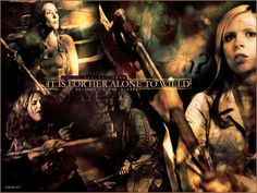 Buffy-the-Vampire-Slayer-buffy-the-vampire-slayer-33419220-1024-768 ...