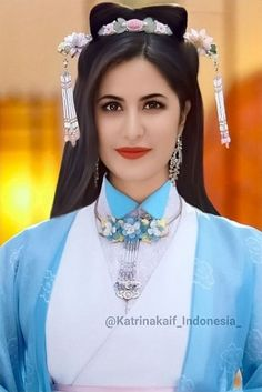 Katrina Kaif is Bollywood's finest and beautiful actress Katrina Kaif Wallpapers, Katrina Kaif Images, Katrina Kaif Photo, Stylish Girl Pic New, Stylish Girl Images, Lovely Girl Image, Cute Girl Photo, Muslim Beauty, Bollywood Girls