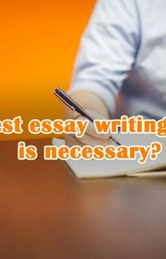 Where can i find information on writing essay's for grants?