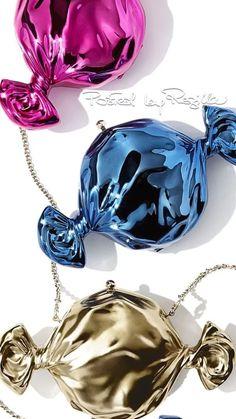 Regilla ⚜ Judith Leiber Clothing, Shoes & Jewelry : Women : Handbags & Wallets : handbags for women Judith Leiber, Cute Handbags, Purses And Handbags, Ladies Handbags, Cheap Handbags, Vintage Handbags, Fashion Handbags, Fashion Bags, Fashion Jewelry