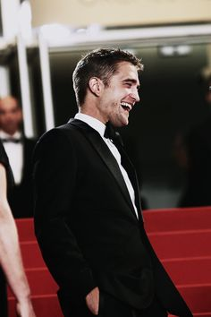 Robert Pattinson, you'll be always a part of my heart.