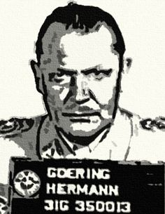 One Brother Goering Was a Monster, But the Other Saved Jews: The Story of Hermann's Brother Albert