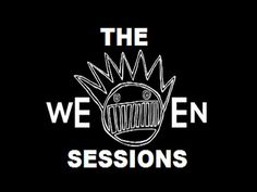 """TORTUGA BAR - """"The Ween Sessions"""""""