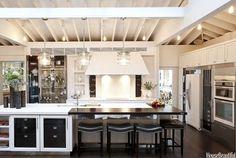 2012 House Beautiful Kitchen of the Year | Mick De Giulio: Designer