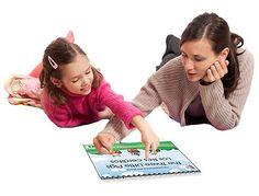 Frog Street Expanding Vocabulary: Essential Strategies for Vocabulary Development (K-1)