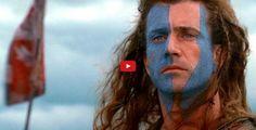 10 σκηνοθετικά λάθη σε ιστορικές ταινίες (Video)