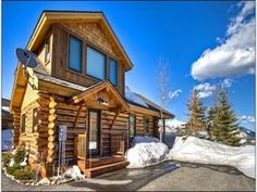 360 Degree Mountain Views - Recently Renovated (1002)
