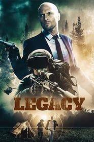 Legacy 2020フルムービーをオンラインで見る720p Ver Películas Películas Completas Peliculas