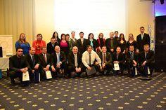 Vítame Vás na stránkach člena tímu profesionálnych finančných konzultantov  a sprostredkovateľov.