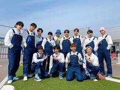 Seventeen Number, Seventeen Going Seventeen, Seventeen Wonwoo, Vernon Seventeen, Jeonghan, Hip Hop, Lee Min Ho Photos, Solo Photo, Seventeen Wallpapers