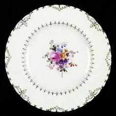 Browse our great selection of Royal Crown Derby dinnerware and dining collections. Royal Crown Derby, Crown Royal, 1960s House, Dinner Plates, Dinnerware, Holidays, Patterns, Shop, Dinner Ware