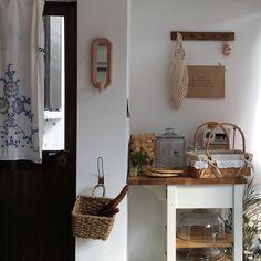 27 : 네이버 블로그 Cafe Interior, Interior And Exterior, Cafe Design, House Design, Natural Interior, Aesthetic Room Decor, Up House, Dream Decor, Room Inspiration