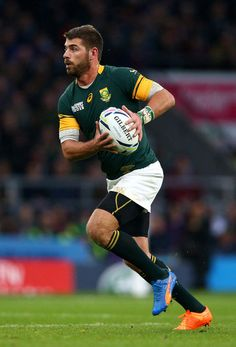 Willie Le Roux Photos Photos: South Africa v New Zealand - Semi Final: Rugby World Cup 2015 Rugby Sport, Rugby Men, Munster Rugby, South African Rugby, Twickenham Stadium, World Cup Final, Rugby World Cup, Rugby Players, Semi Final