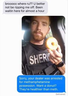 29 Memes To Start Your Day Off With A Laugh. - Funny,Funny memes,Funny pic,Funny world. Stupid Funny Memes, Funny Relatable Memes, Haha Funny, Funny Pins, Funny Texts, Funny Stuff, Funny Humor, Funniest Memes, Random Stuff