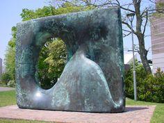 Kan Yasuda, Bronze Monument〜Wind.