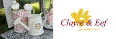 Clayre & Eef assortiment