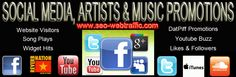 SEO Web Traffic | Internet Marketing Company | Buy website Traffic | Facebook Fans | Twitter Followers | Youtube Views